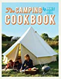 51Ff%2BGXRoBL. SL160  The Camping Cookbook: 95 Inspirational Recipes from Hearty Brunches to Campfire Suppers