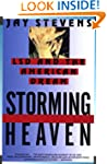Storming Heaven: LSD and the American...