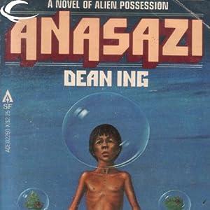 Anasazi | [Dean Ing]