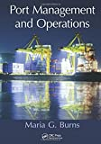 img - for Port Management and Operations book / textbook / text book