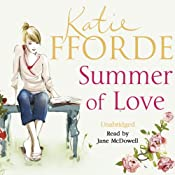 Summer of Love | [Katie Fforde]