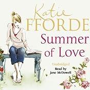 Summer of Love | [Katie Fforde]