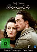 Emily Bront�s Sturmh�he - Wuthering Heights