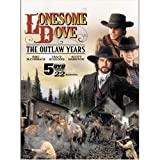echange, troc Lonesome Dove: The Outlaw Years [Import USA Zone 1]
