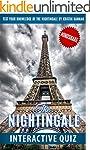 The Nightingale - Interactive Quiz: T...