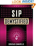 SIP Demystified