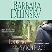 Looking for Peyton Place | [Barbara Delinsky]