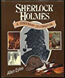 img - for Sherlock Holmes: A Centenary Celebration book / textbook / text book