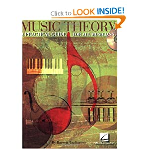 jazz music theory Introduction to drop 2 chords music theory folks call drop 2 chord voicings to understand the following it will help to know a bit of jazz music theory.