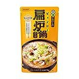 日本食研 ピェンロー鍋スープ 720g×2個