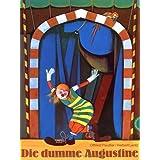 """Die dumme Augustinevon """"Otfried Preu�ler"""""""