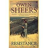 Resistanceby Owen Sheers