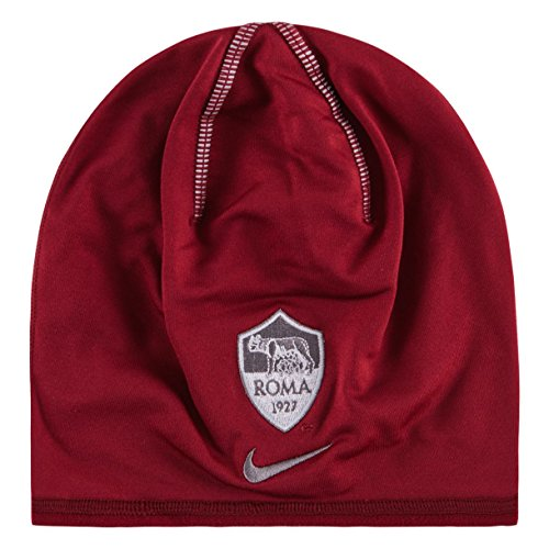 nike-roma-training-beanie-crested-cap-as-roma-line-for-unisex-size-one-size-colour-red