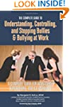 The Complete Guide to Understanding,...