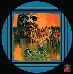Zombi 2 [Vinyl LP]