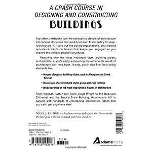 Architecture 101: From Fr Livre en Ligne - Telecharger Ebook