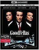 Goodfellas (1990) (4K Ultra HD) [Bl