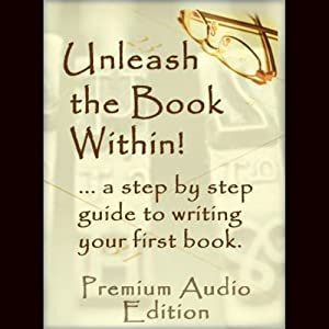 Unleash The Book Within | [Internet Business Ideas Inc.]