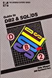 img - for Guide to DB2 and SQL/Ds book / textbook / text book