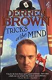 Derren Brown Tricks Of The Mind
