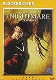 Nightmare on Elm Street - 1 - Rs.99.00 @ AMAZON