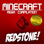 Minecraft: Mega Redstone Compilation...