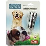 Lixit Original Dog Faucet Waterer