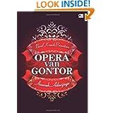 Opera Van Gontor (Indonesian Edition)