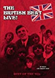 The British Beat Live (2007)