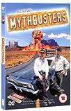 echange, troc Mythbusters Volume 1 [Import anglais]