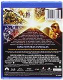 Image de Transformers: La Venganza De Los Caídos [Blu-ray] [Import espagnol]