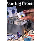 Searching for Soulby Reg Stickings