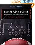 The Sports Event Management and Marke...