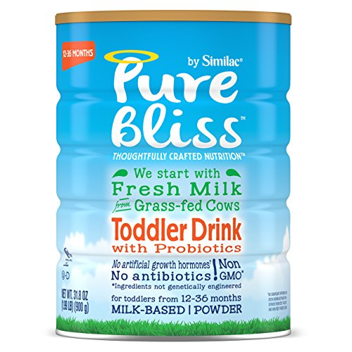pure-bliss-by-similac-toddler-drink-with-probiotics-starts-with-fresh-milk-from-grass-fed-cows-one-m
