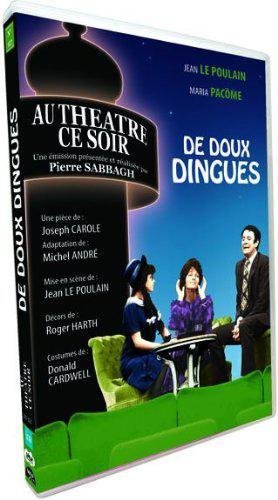 de-doux-dingues-francia-dvd