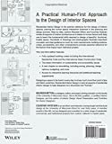 Image de Residential Interior Design: A Guide To Planning Spaces