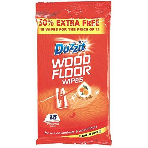 48-wood-floor-wipes-jumbo-2-packs-of-24