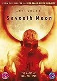 Seventh Moon [DVD]