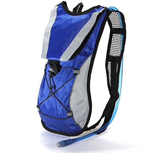 Faswin Hiking Hydration Packs Cycling Bicycle Bike/hiking Climbing