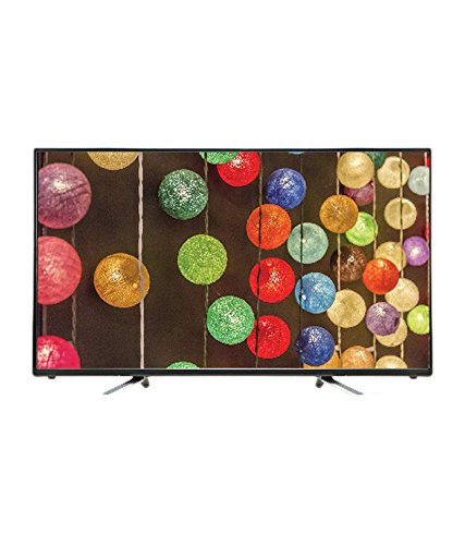 VIDEOCON VMV32HH 32 Inches HD Ready LED TV