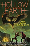 The Book of Beasts (Hollow Earth)