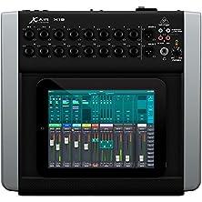 buy Behringer X Air X18 Digital Desktop Mixer