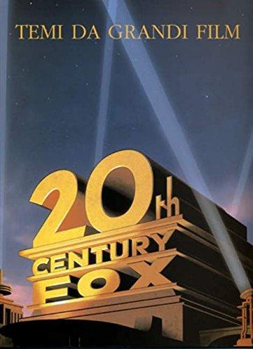 temi-da-grandi-film-20th-century-fox