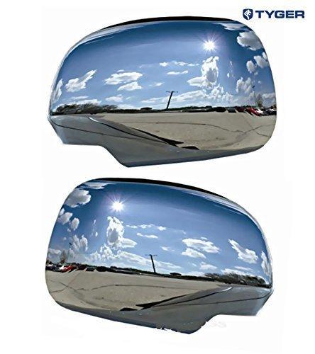 tyger-abs-triplo-cromato-un-paio-specchio-per-05-11-toyota-tacoma-siena-04-10-04-09-lexus-rx330-rx35