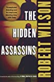The Hidden Assassins (Javier Falcón Books)