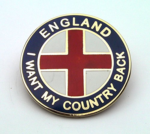 i-want-my-country-back-england-badge-blue