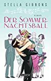 img - for Der Sommernachtsball book / textbook / text book