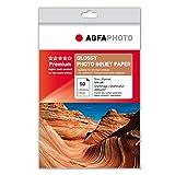 AgfaPhoto Photo Papier