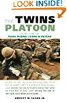The Twins Platoon: An Epic Story of Y...
