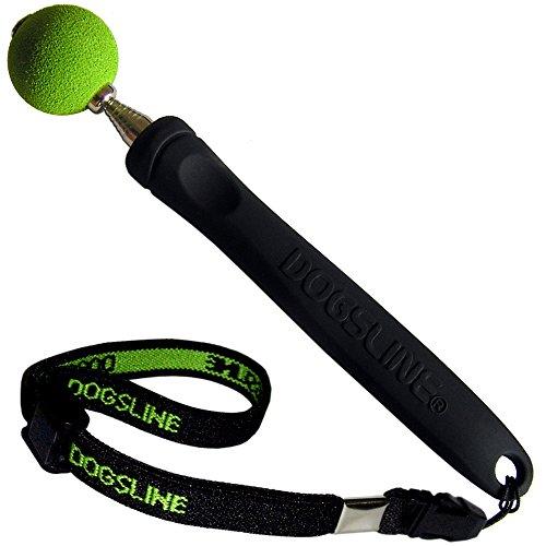 dogsline-target-stick-mit-elastischer-handschlaufe-fur-erziehung-ausbildung-und-training-edelstahl-1